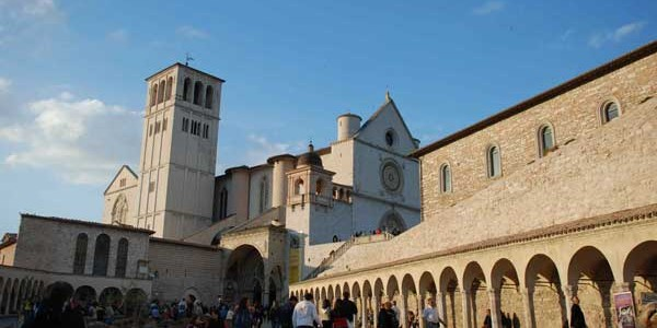 excursion_Assisi