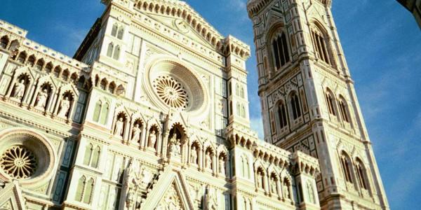 excursion_Firenze