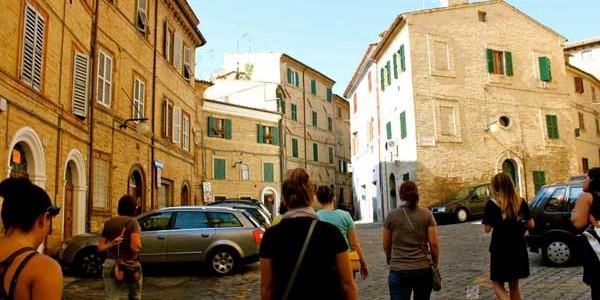 excursion_Macerata-walking