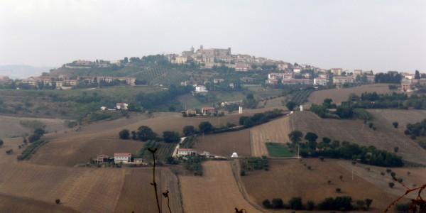 excursion_Macerata_landscape
