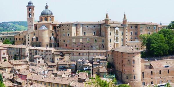 excursion_Urbino